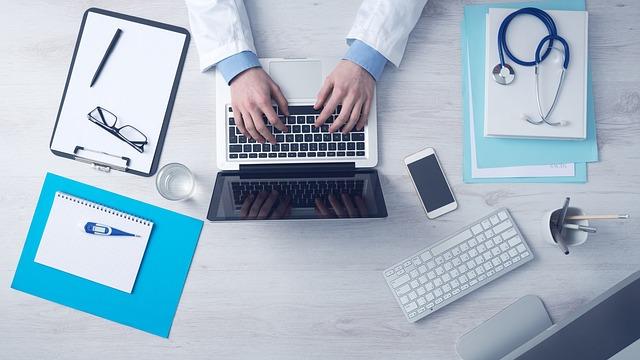 מהי הסכמה מדעת לטיפול רפואי?