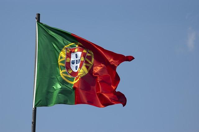 עורך דין להוצאת דרכון פורטוגלי