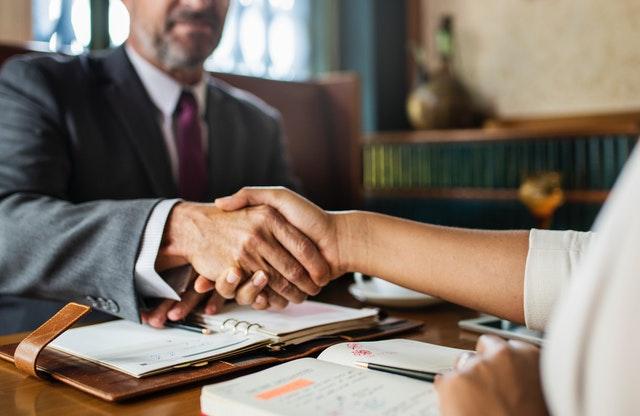 תרגום לעורכי דין ומונחים משפטיים חשובים