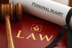 עורך דין לתביעות ביטוח