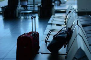 החוק לגבי הגירה לחו״ל