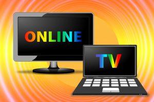 סטינג TV