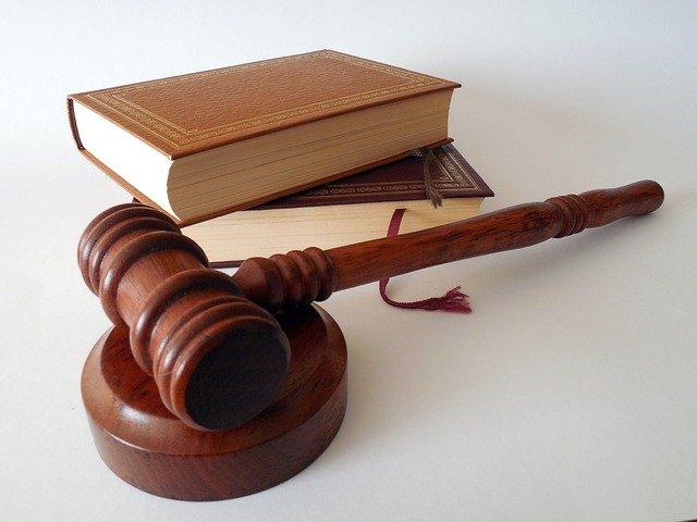 תביעת ביטוח סיעודי