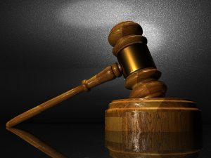 עורך דין נזיקין ברחובות