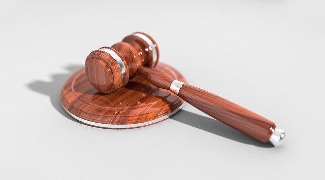 עורך דין לירושה