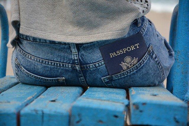מה המחיר של הוצאת דרכון פולני