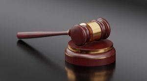 עורך דין תביעות ביטוח