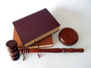 עורך דין למכון הרפואי